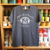 """【 FIGHT CLUB / ファイトクラブ 】USAオフィシャル・Tシャツ """"COMPANY"""" / 4サイズ(S,M,L,XL)"""